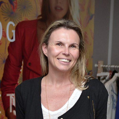 Nathalie LEBAS-VAUTIER