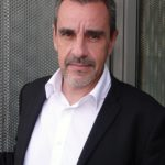 Pierre-Yves ANTRAS