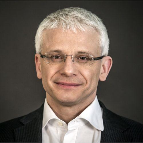 Jean-Guillaume PELADAN