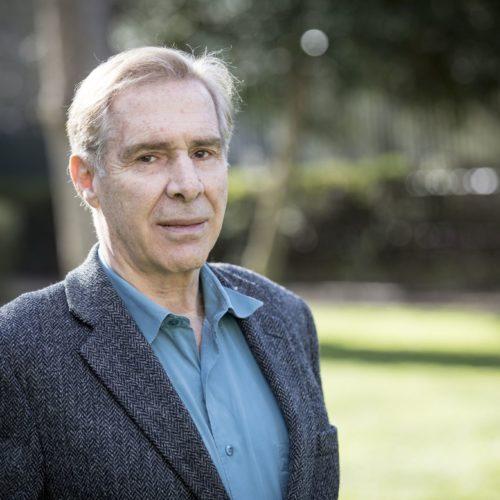 Pierre-Noël GIRAUD