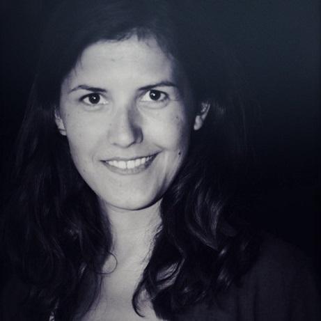 Marie-Gabrielle SORIN