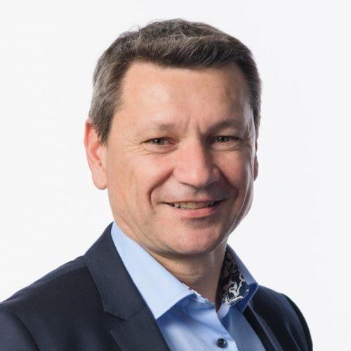 Jérôme JUBELIN