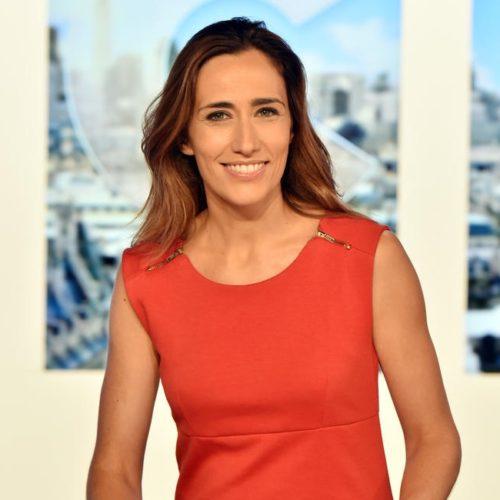 Sylvia AMICONE